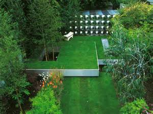 Bench Terracing by 25 Simple Backyard Landscaping Ideas Interior Design