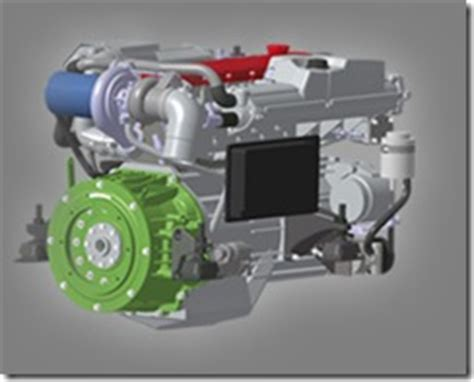 Electric Boat Motors Costco by Electric Marine Motor Manufactures