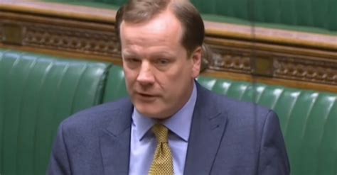Fomer MP Charlie Elphicke jailed for two years ...