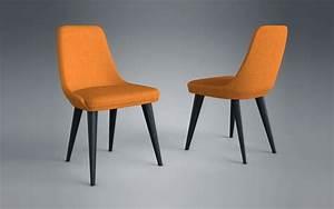 Roche Bobois Chaises : collection fusion chaises roche bobois 2013 sacha ~ Melissatoandfro.com Idées de Décoration