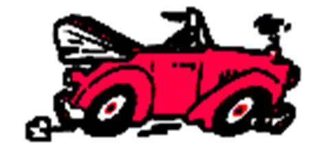 rambler car logo caac nickname color logo info
