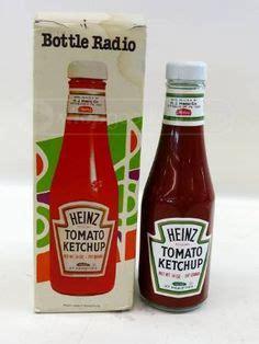 100 Tomato Ketchup ideas | tomato ketchup, ketchup, tomato