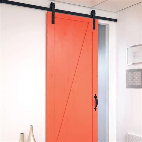 installer porte coulissante le bois chez vous