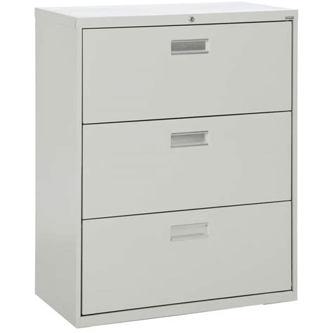 small metal filing cabinet file cabinets astounding cheap two drawer file cabinet