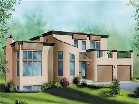 roof design ideas modern roof design using fiberglass kris allen daily curved roof trusses modern roof design