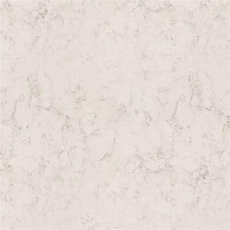 formica      laminate countertop sample  neo