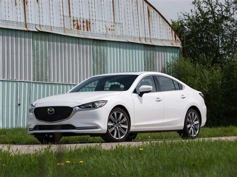 2020 mazda 6 all wheel drive 93 concept of 2019 volvo coupe speed test for 2019 volvo