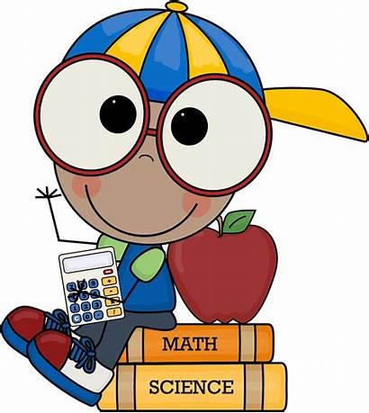 Clipart Clip Teachers Education Cliparts 2023 Related