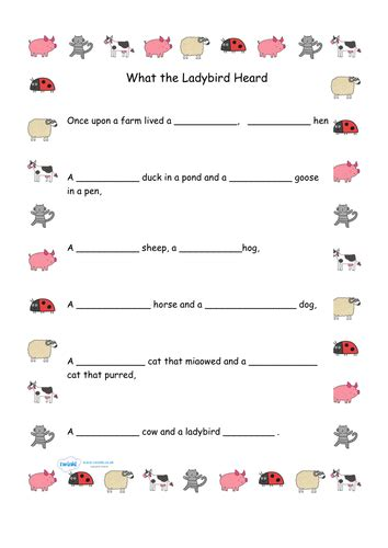 year 1 literacy lesson on adjectives literacy writing