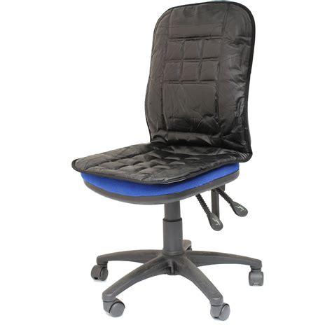 seat cushion  office chair home design ideas