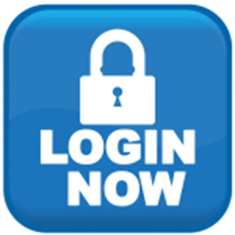 Maine Child Support Login