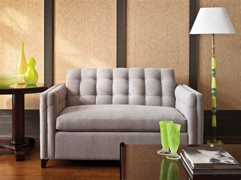 modern sleeper sofas for small spaces small sleeper sofa nice compact sleeper sofa with small