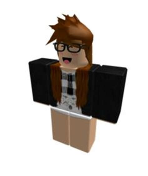 My Roblox outfit   Roblox   Pinterest