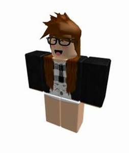 My Roblox outfit | Roblox | Pinterest