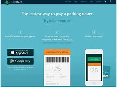 pay boston parking tickets online