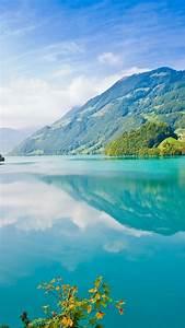 wallpaper, beautiful, blue, water, green, nature, 2560x1600, hd