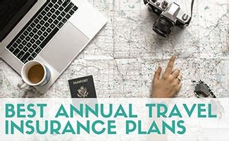 Specialty travel insurance provides coverage for certain aspects of a trip, such as car rentals and term life. Safe Smart Living
