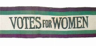 Suffragette Votes Purple Suffrage Jewelry Emily Davison