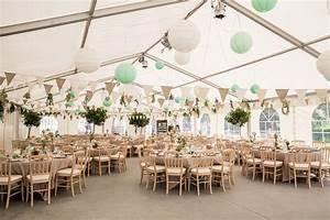 Mariage Theme Champetre : decoration mariage champetre chic ~ Melissatoandfro.com Idées de Décoration