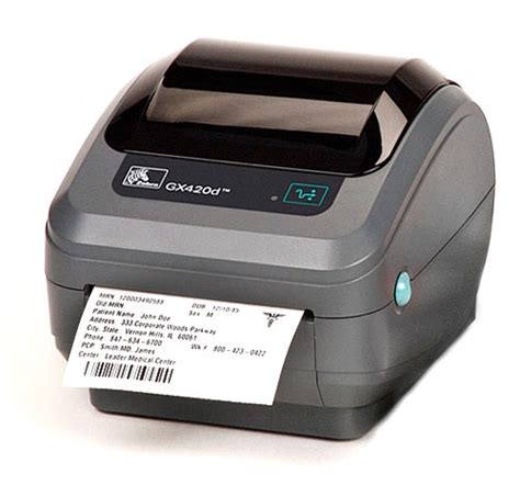 Zebra Gx420d Direct Thermal Label Printer 203 Dpi With. Gta 5 Logo. Letter D Lettering. Fire Department Murals. 22 August Signs Of Stroke. Christmas Quote Lettering. Hand Sign Decals. Tropical Fish Murals. Diy Galaxy Wall Murals