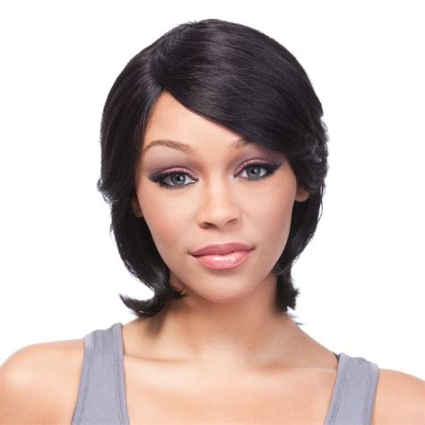 duby weave hairstyles fade haircut