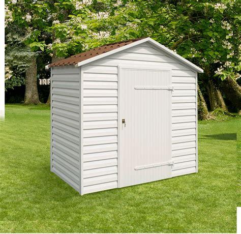 accessoire bureau pas cher cabane jardin pvc cabane jardin pvc sur enperdresonlapin