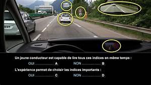 Code De La Route Question : nouveau code de la route ce qui change blog ~ Medecine-chirurgie-esthetiques.com Avis de Voitures