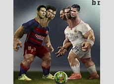 baddesthits MSN VS BBCmessi X Suarez X neymar VS bale X