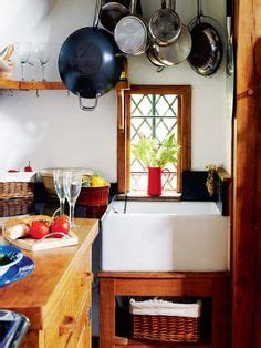 scullery images   victorian kitchen interior home kitchens