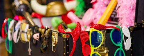 photo booth accessories photo booth props and accessories for and weddings