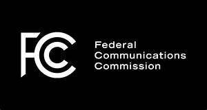 FCC votes to begin the process of repealing net neutrality ...