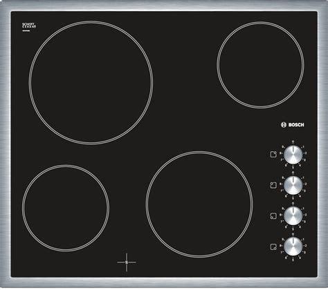 bosch keramische kookplaat kopen fornuis com