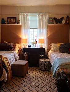 Hull Hall • Mississippi State University • College Dorm ...