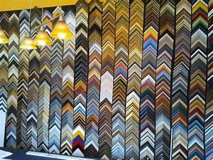 Bild Rahmen Lassen : galerie f r bild und rahmen bildeinrahmung ~ Yasmunasinghe.com Haus und Dekorationen