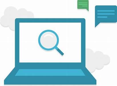 Engine Services Seo Adwords Optimization Management Ppc