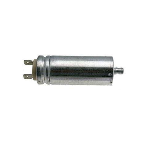 condensateur pour seche linge condensateur pour s 232 che linge brandt de dietrich fagor