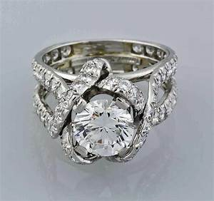 antique style engagement rings for sale engagement ring usa With old wedding rings for sale