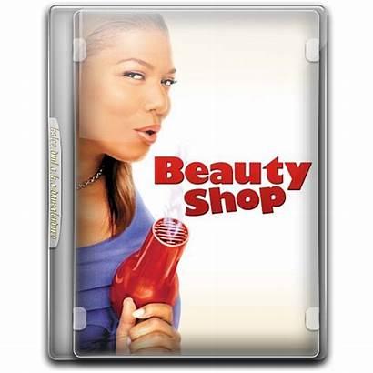 Beauty Icon V2 Icons Danzakuduro English Movies