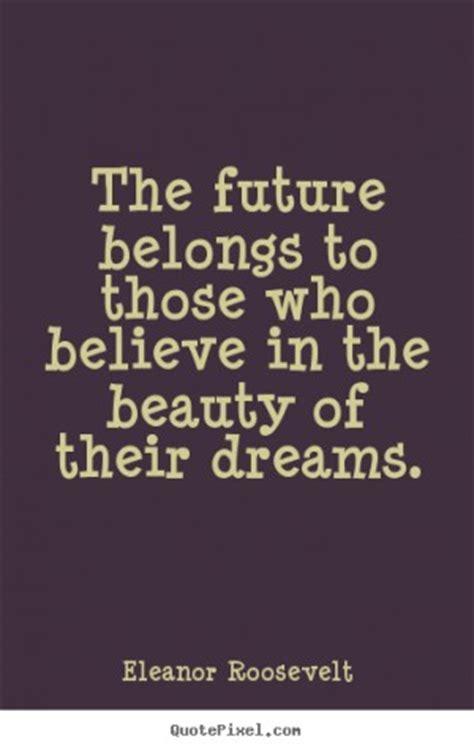 quotes  future success quotesgram