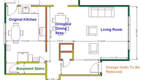 country kitchen floor plans mequon remodeling award winning country kitchen