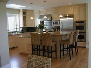 two color kitchen cabinets ideas transitional style kitchens transitional kitchen san