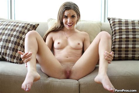 Natasha White Gets A Facial After Riding Dick On The Couch Pornpros Pictures Catdog Dv Ru