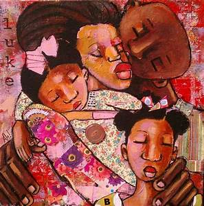 African American Mother's Day Clip Art | Sign up to see ...
