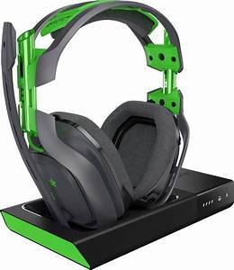 Xbox One X Otto : astro gaming a50 headset f r xbox und pc kaufen otto ~ Jslefanu.com Haus und Dekorationen