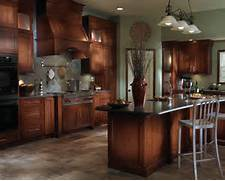 Delectable White Kitchen Cabinets Slate Floor Gallery Cabinets Blended With Stainless Steel Appliances And A Slate Floor