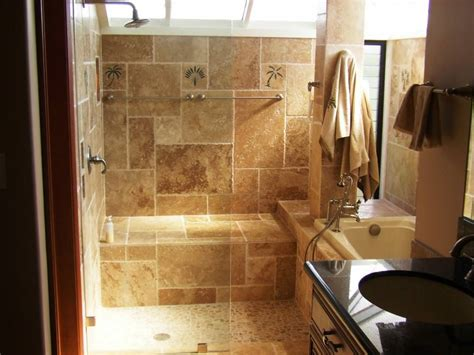 interior design ideas for bathrooms small bathroom decorating ideas on a budget home
