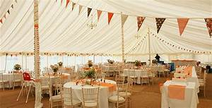 Traditional Marquees Shipseys