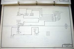 1972 Ford Lincoln Mercury Wiring Vacuum Diagrams Mustang