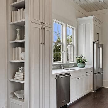 kitchen cabinet end shelf kitchen end cabinet information 5395