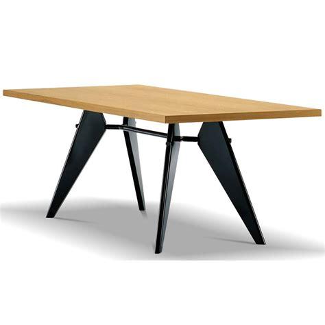 Esszimmer Le Industriedesign by Jean Prouve Em Table 1950